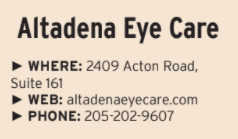 Altadena Eye Care.png