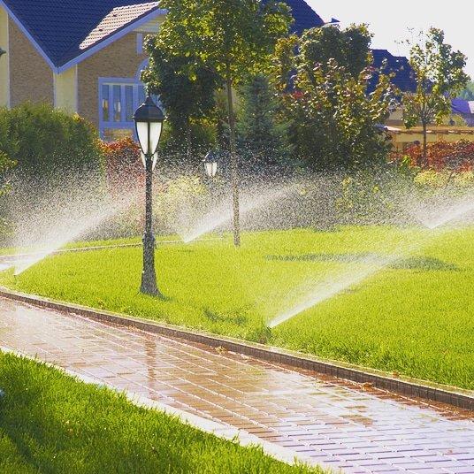 SHG_Hilliard Irrigation.jpg
