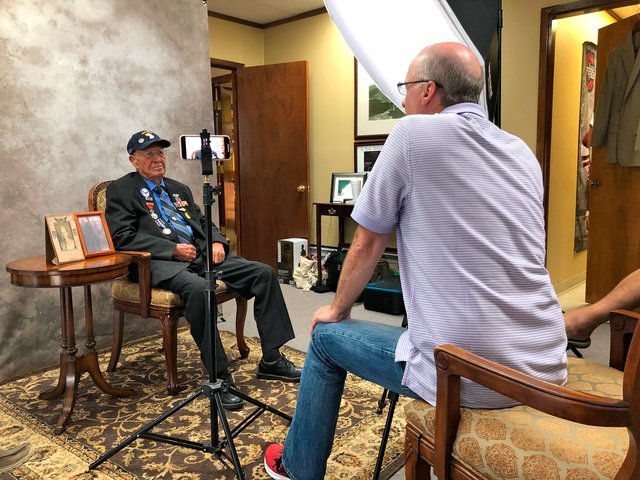280-COVER-Behind-the-scenes-portrait-shoot-veteran-Brad-Freeman.jpg
