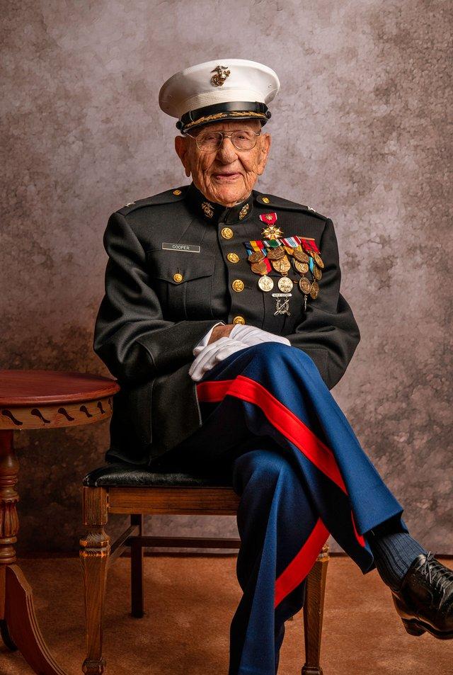 280-COVER-Marine-Lt.-Col.-Carl-Cooper-2k.jpg