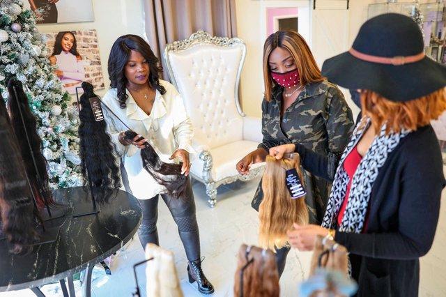 280-BIZ-Iris-Luxury-Hair-Extensions.jpg