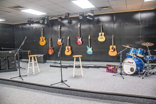 280-SH-Oak-Mountain-Media_Studio-Stage.jpg