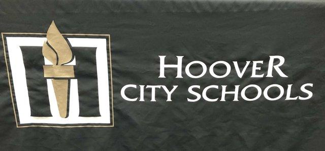 210203_Hoover_City_Schools_banner