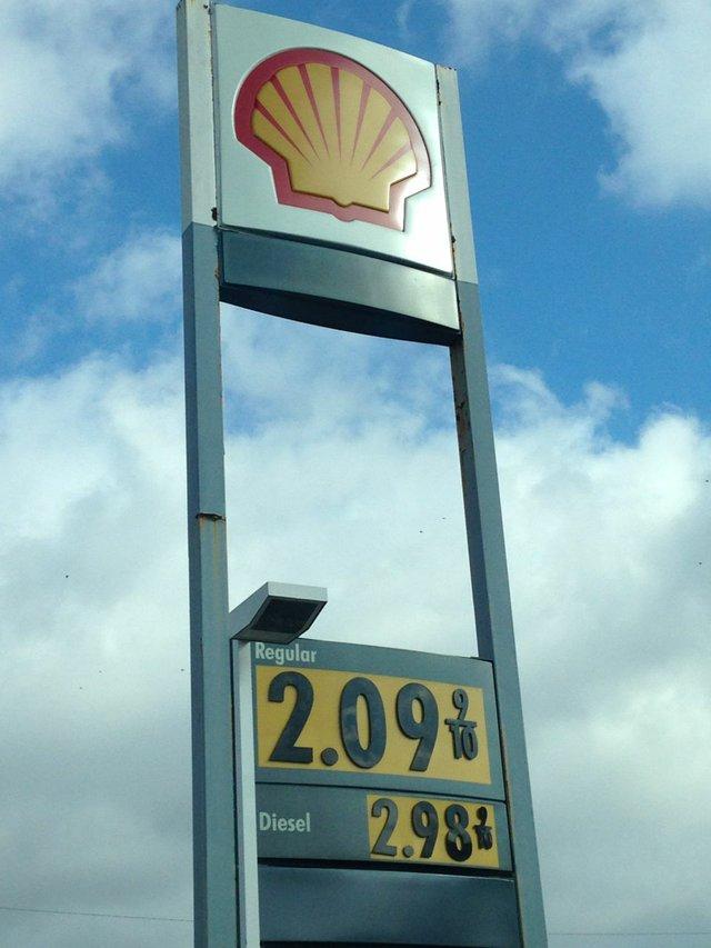 280 Shell Station.jpg