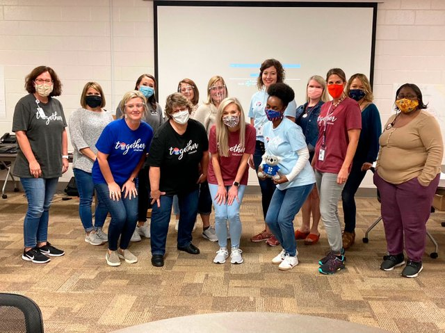 280-COVER-Shelby-Co-Schools-mental-health-first-aid-4047.jpg