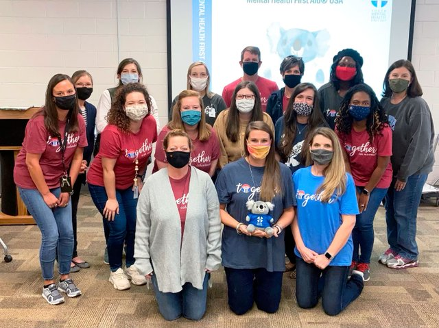280-COVER-Shelby-Co-Schools-mental-health-first-aid-4048.jpg