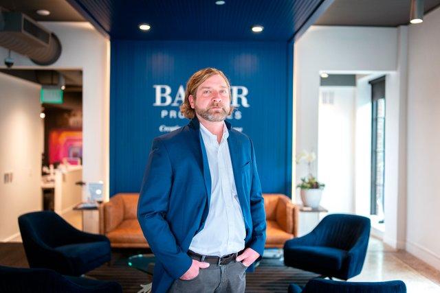 280-BIZ-Brief-Stan-Huner-Bayer-Properties.jpg