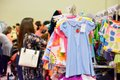 280-EVENT-Giggles-n-Grace_consignment-sale-roundup-GigglesandGrace-6.jpg