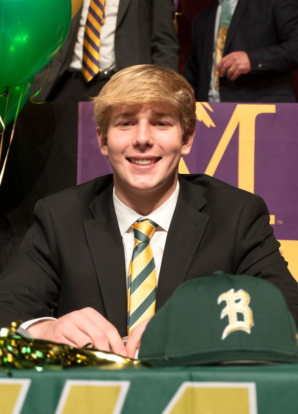 280-SPORTS-Signing-Day_TYLER WAUGH.jpg