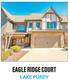 Eagle Ridge.PNG