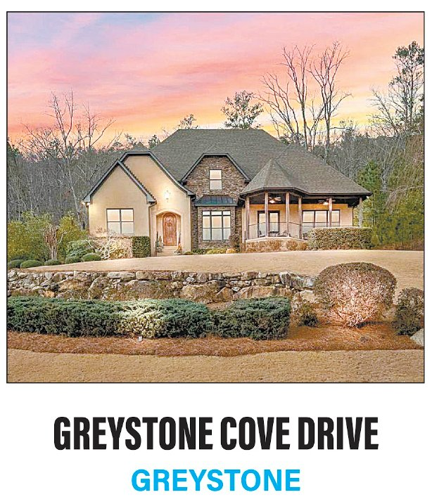 Greystone Cove.PNG