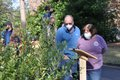 210306_Hoover_Arbor_Day2