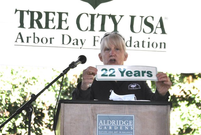 210306_Hoover_Arbor_Day20