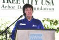 210306_Hoover_Arbor_Day21