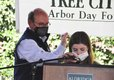 210306_Hoover_Arbor_Day24