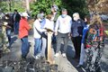 210306_Hoover_Arbor_Day4