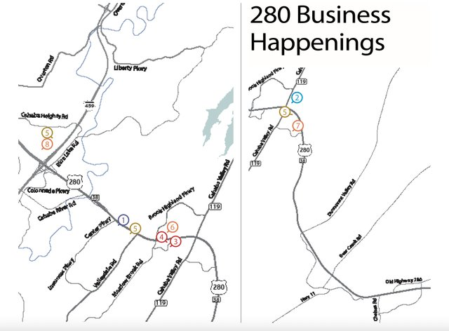 280 Business Openings.png
