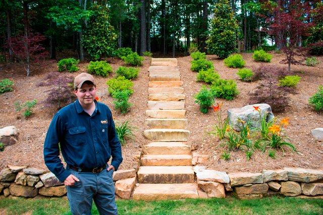 SHG_Gardner-Landscaping_200602_7.jpg