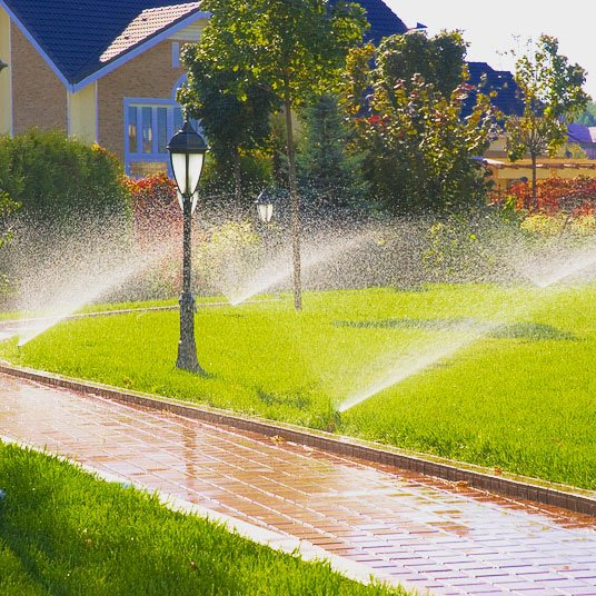 SHG_Hilliard-Irrigation.jpg