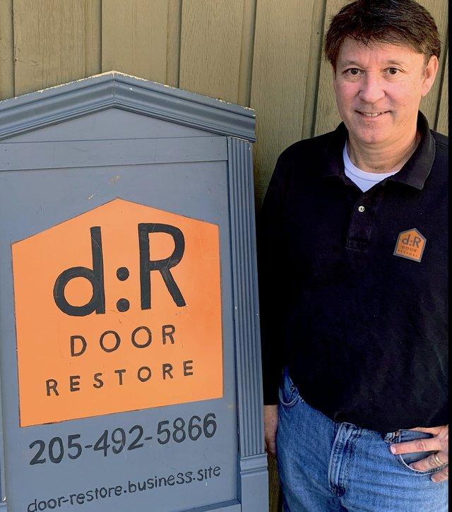 door restore.png