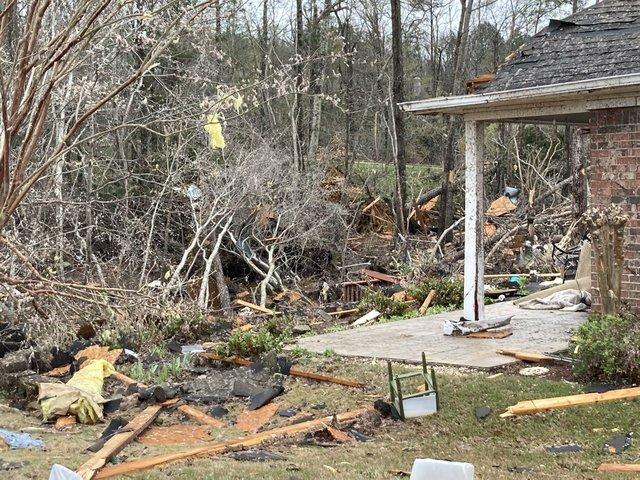210325_Greystone_Farms_tornado10