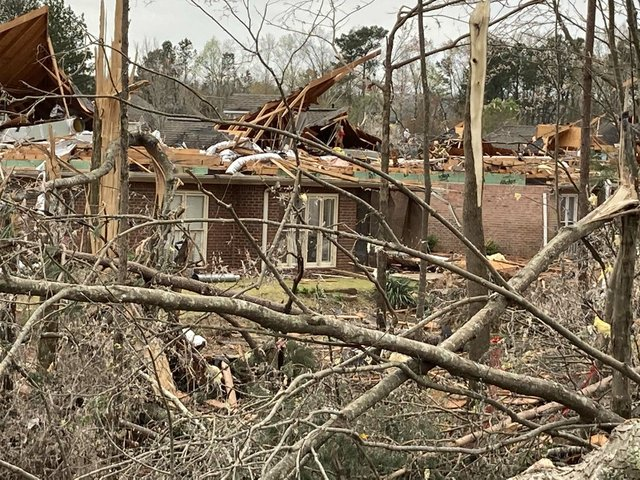 210325_Greystone_Farms_tornado3
