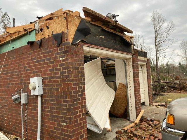 210325_Greystone_Farms_tornado4