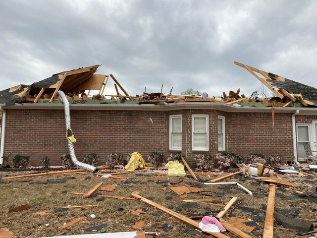 210325_Greystone_Farms_tornado8