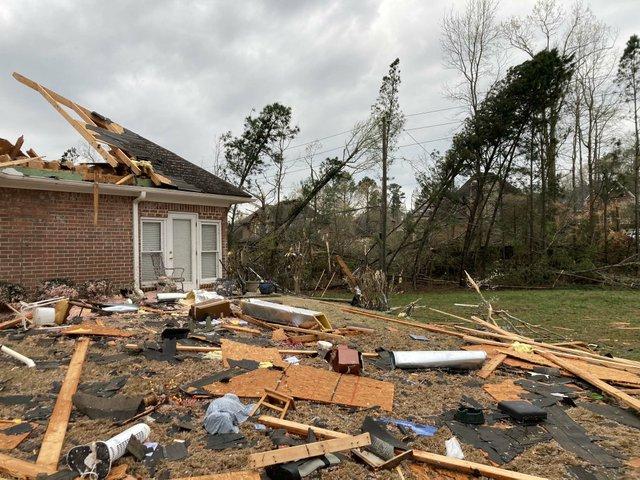 210325_Greystone_Farms_tornado9
