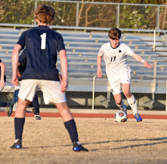 280-SPORTS-Soccer-feature_EN15.jpg