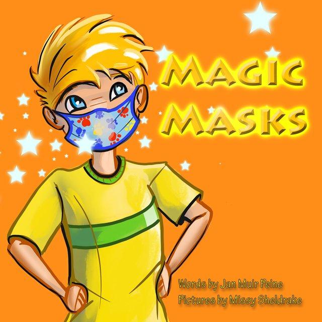 280-FEAT-Jan-Peine-Magic-Mask_cover.jpg