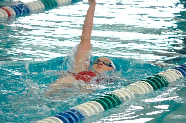 280-SPORTS-Swimming2.jpg