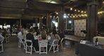 210430_Denim_and_Dining20