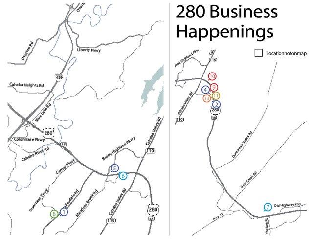 280 Business Happenings.png