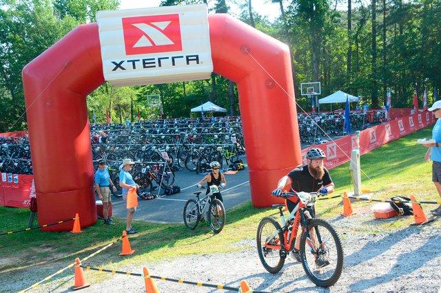 280-EVENT-Xterra-race-27.jpg