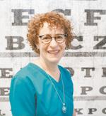 Dr. Rena Lewis.png
