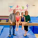 CBS_Sara-Beths-Gymnasts.jpg