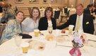 210504_Mayors_Prayer_Breakfast14