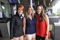 210511_Links_Fore_Scholars13