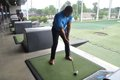 210511_Links_Fore_Scholars4