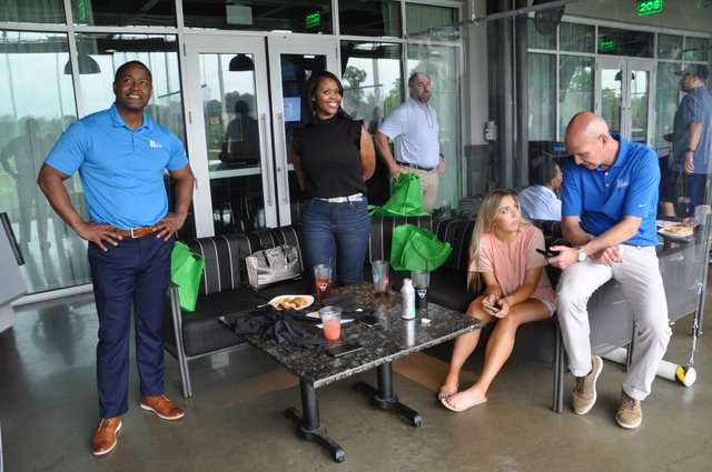 210511_Links_Fore_Scholars6