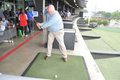 210511_Links_Fore_Scholars9