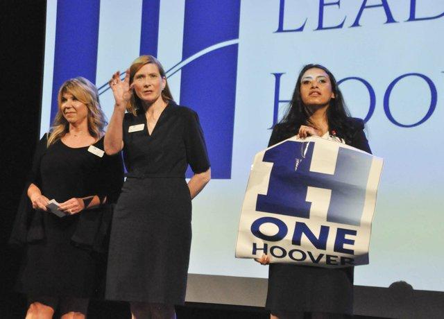 210511_Leadership_Hoover10