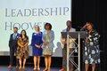 210511_Leadership_Hoover7