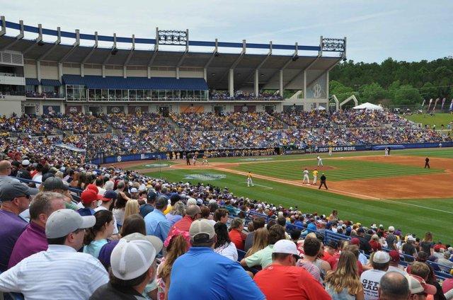 SEC Baseball 2017 5.jpg
