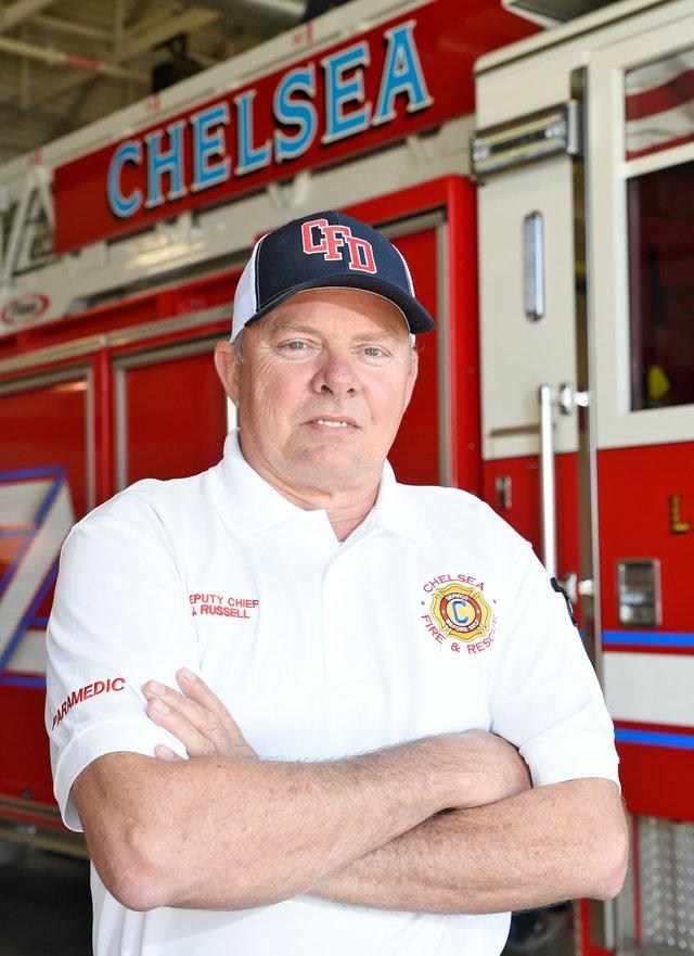 280-CITY-New-Deputy-Fire-Chief-Jeff-Russell.jpg
