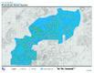 CITY - Riverchase sewer map.jpg
