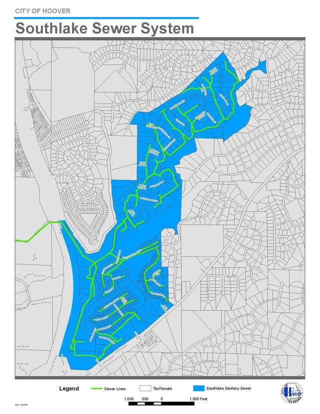 Southlake sewer map-page-001.jpg