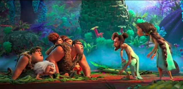 The Croods A New Age.jpg