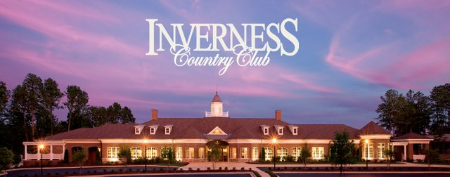 Inverness-Country-Club.jpg